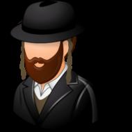 Joods (religieus)